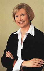 Cassandra King - Alabama Author