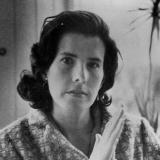 Shirley Ann Grau - Alabama Author