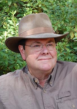 Butch Carroll