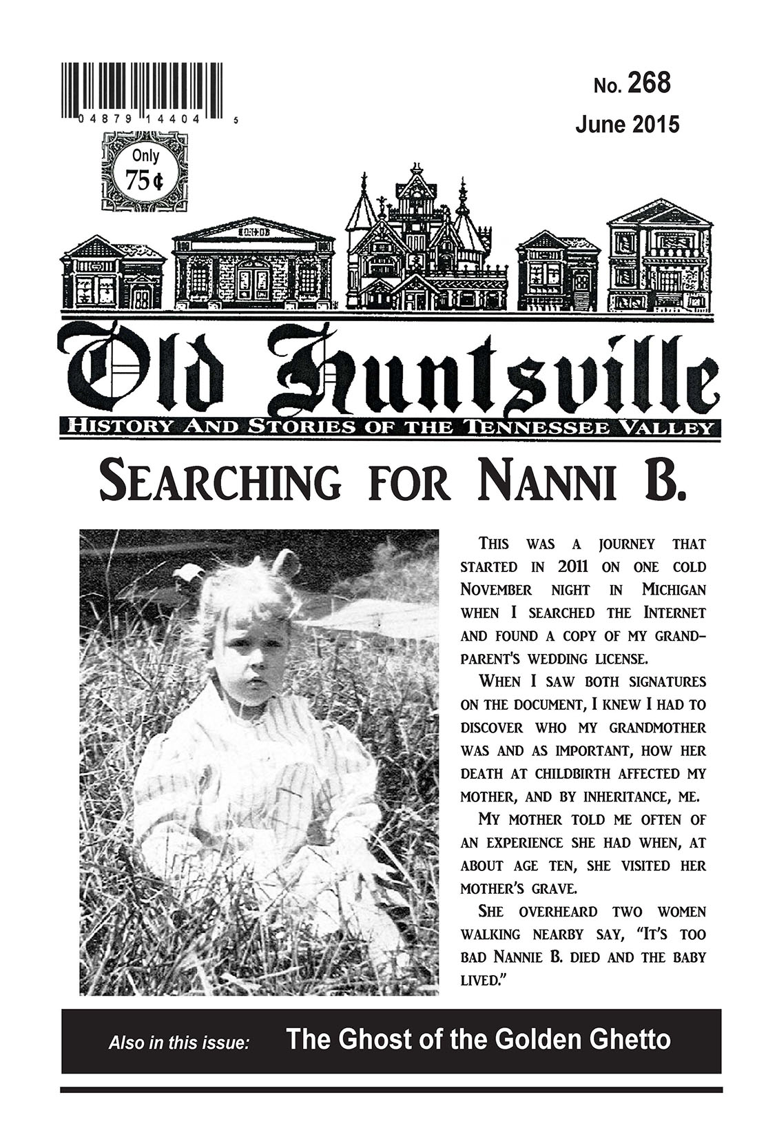 268 Searching for Nannie B_Page_1